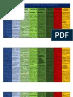 tarea22222.pdf