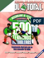 Diccionario Fútbol Total.pdf