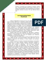 Livro 19.pdf
