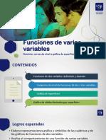 S1 FUNCIONES VV_DOMINIO_SUPERFICIES.pdf