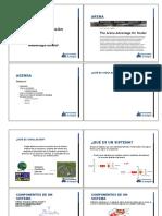 Semana_1_Parte_II.pdf