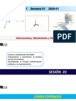2020-01 FI Semana 01 SESIÓN 01.pdf