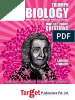 std-11-biology-mcqs.pdf