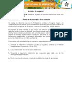 Evidencia_5_Estudio_caso_Plasmar_acciones_concretas (1).docx