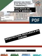 arq-neoclacentista.pptx