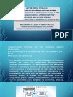 adm obras publicas unidad 3 NOEMI RODRIGUEZ HERNANDEZ