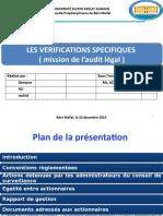 Vérifications spécifiques.pptx