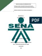 AP01-AA1-EV02-Estructuracion-Proyecto-SI-Entrega (2).docx