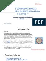 Plan-Contingencia-4.pdf.pdf