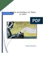 Analisis_narratologico_de_Matar_un_raton.docx