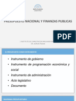 HCD PRESUP PPT.pdf