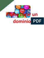Hernan, dominio
