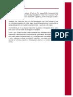 Marmellate autunnali.pdf