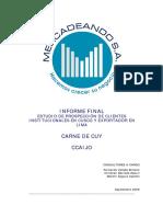 71956317-Investigacion-de-Mercados-Cuy.pdf