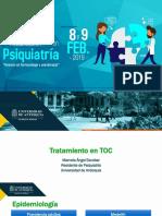 14. Trastorno Obsesivo compulsivo - Dra. Marcela Angel Escobar.pdf