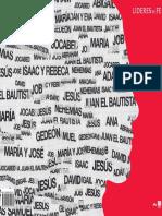 LifeBook_2020_Febrero_Semana4.pdf