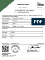 Salvoconductos Megacentro.pdf