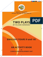 ENGLISH-TWOPLAYS.pdf