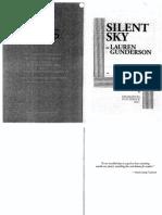 silent-sky-script