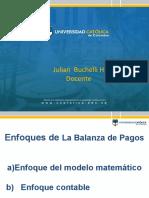 BALANZA DE PAGOS (2)