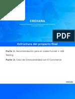 Clase 3 - ADJUNTO_ Proyecto final - Francisco Servia (G)