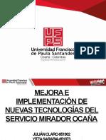 PlantillaUFPSO JULIAN CLARO PARCIAL.pptx