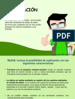 Replicación.pdf