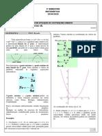ATIVIDADES 2 1° ANO A 2 bim --convertido.pdf