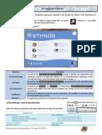 ethnos-5-6-mode-operatoire.pdf