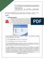 TUTORIEL-ETHNOS.pdf