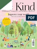 Be Kind – April 2020.pdf