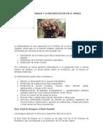 1_bosques_mundo (2).docx
