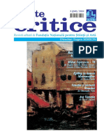 caiete_critice_03_2010.pdf