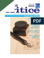 caiete_critice_07_2010.pdf