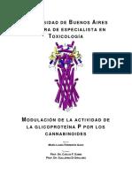 MODULACIÓN DE GLICOPROTEÍNAS POR LOS FITOCANNABINOIDES.pdf