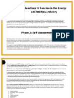 Roadmap-to-Success-Project-Phase-2.pdf