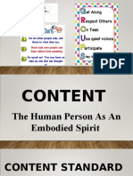 WEEK 6_The_Human_Person_As_An_Embodied_Spirit.ppt