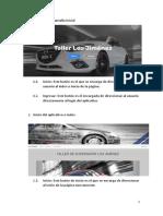 Manual_Usuario_v1.0.docx