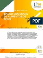 Fase 3_yeimycastañeda_grupo1032.pptx