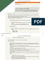 Super Thinking_ The Big Book of Mental Models _ Hacker News.pdf