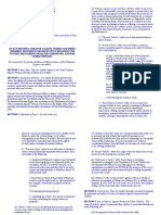agla laws.docx