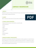 protocolo-limpieza-romanini-bus-v1