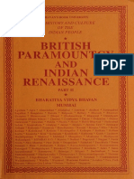 History and Culture of the Indian People, Volume 10, Bran Renaissance, Part 2 - R. C. Majumdar, General Editor.pdf