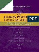 vdocuments.site_os-livros-poeticose-os-da-sabedoria.pdf