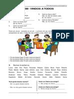 Português para Estrangeiros (92 pags).pdf
