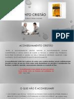 aconselhamento_cristao_aula_01