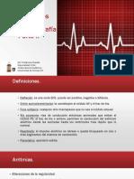 ecg II especialidad 2014.pdf
