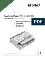 APM802 - User Manual Regulation Module_MAN31613584001_EN (1)