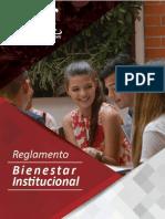 REGLAMENTO_BIENESTAR.pdf