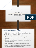 Problem_Solving_and_Reasoning